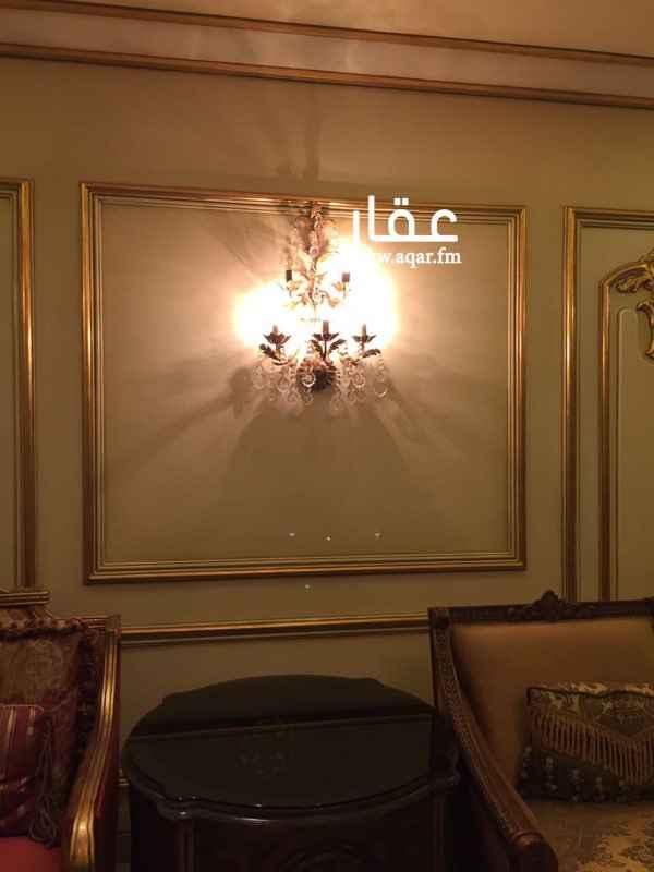 بيت للبيع فى شارع بشر بن عوانة, الجهراء 0