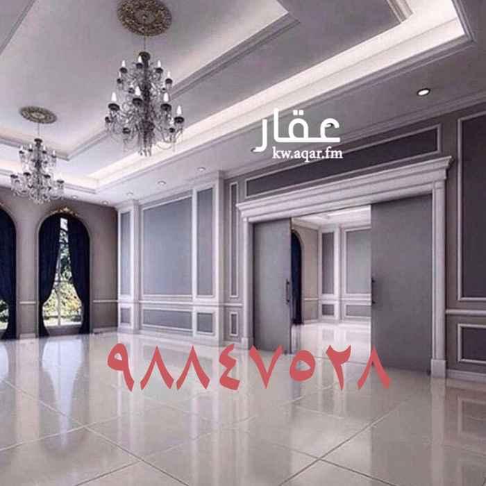 بيت للبيع فى شارع بشر بن عوانة, الجهراء 21