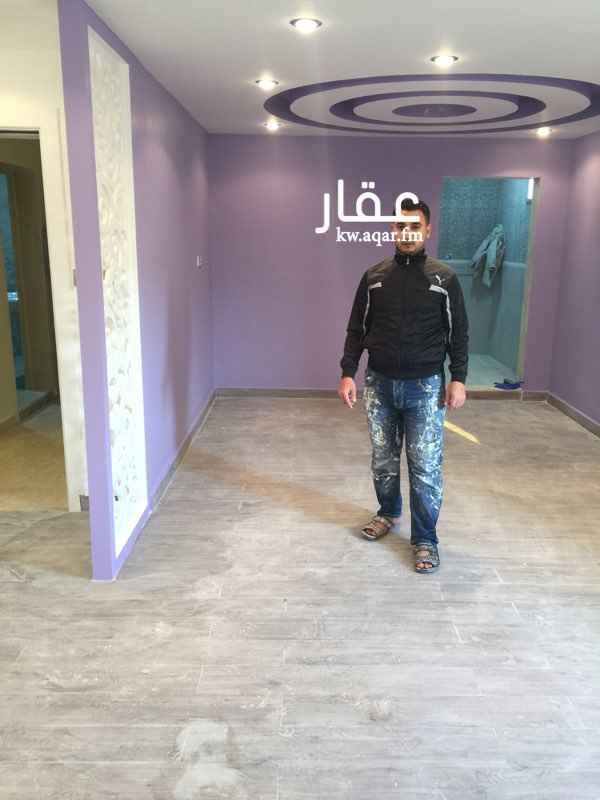 بيت للبيع فى شارع بشر بن عوانة, الجهراء 41