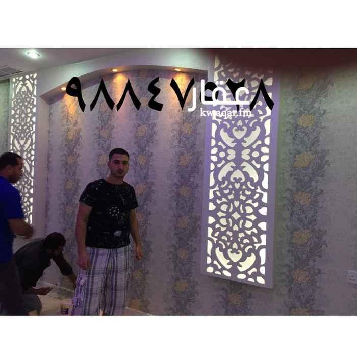 بيت للبيع فى شارع بشر بن عوانة, الجهراء 6
