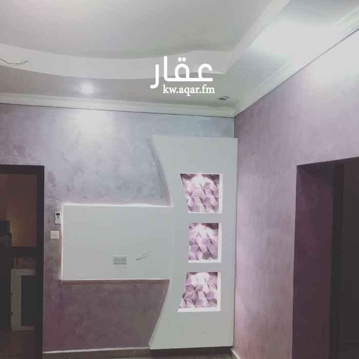 بيت للبيع فى دولة الكويت 01
