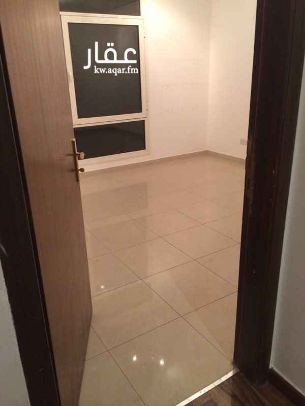 شقة للبيع فى شارع, مدينة الكويت 2