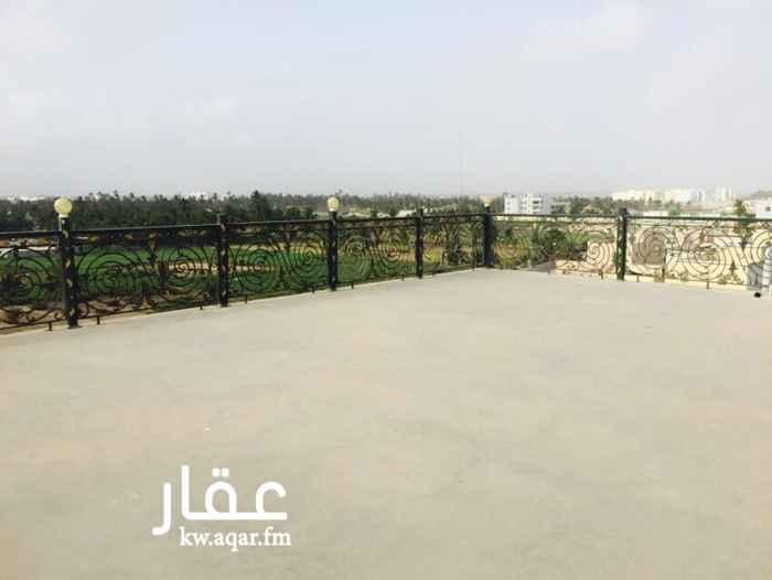 عمارة للبيع فى شارع الخليج العربي, مدينة الكويت 41