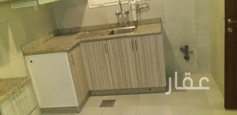 شقة للإيجار فى شارع 76 ، حي بنيد القار ، مدينة الكويت 21