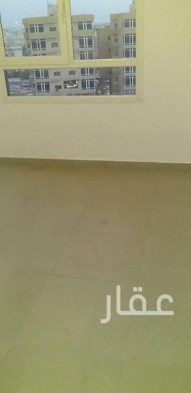 شقة للإيجار فى شارع 76 ، حي بنيد القار ، مدينة الكويت 4