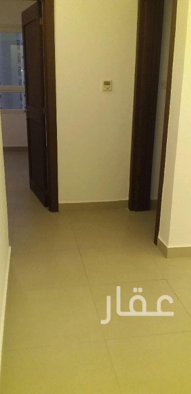 شقة للإيجار فى شارع 76 ، حي بنيد القار ، مدينة الكويت 81