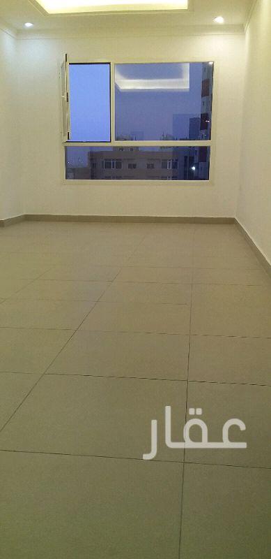 شقة للإيجار فى شارع 76 ، حي بنيد القار ، مدينة الكويت 10