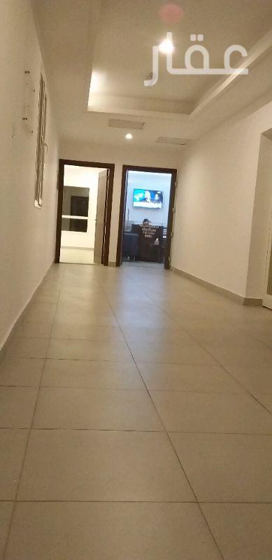 شقة للإيجار فى شارع 76 ، حي بنيد القار ، مدينة الكويت 0