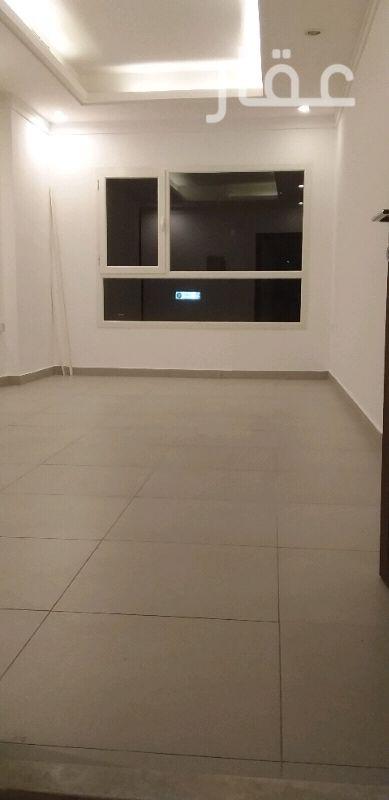 شقة للإيجار فى شارع 76 ، حي بنيد القار ، مدينة الكويت 01