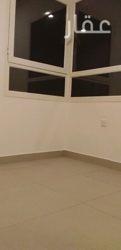 شقة للإيجار فى شارع 76 ، حي بنيد القار ، مدينة الكويت 2