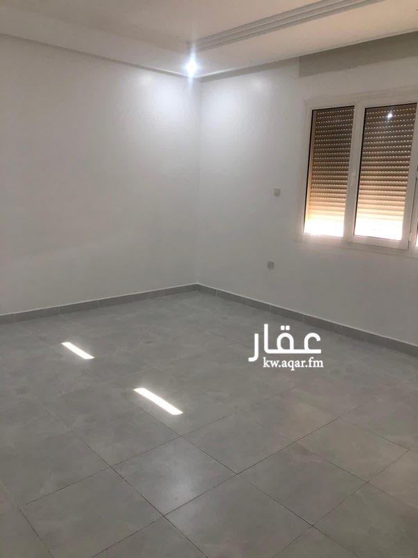 شقة للإيجار فى شارع Street, صباح الأحمد 01