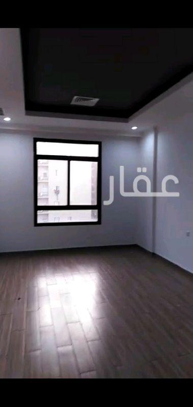 شقة للإيجار فى شارع 119 ، حي المهبولة 01