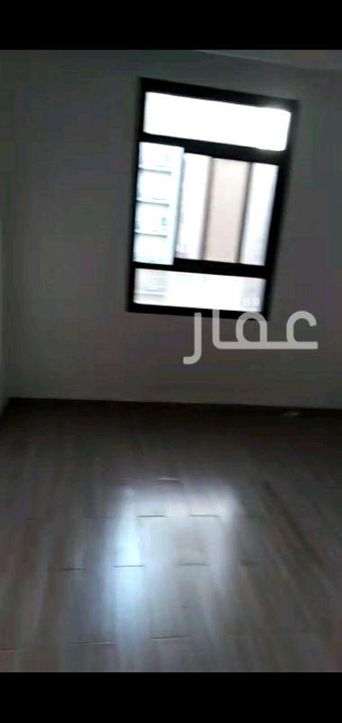 شقة للإيجار فى شارع 119 ، حي المهبولة 61