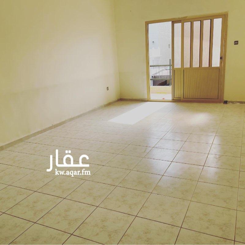 شقة للإيجار فى شارع بشر بن عوانة 0