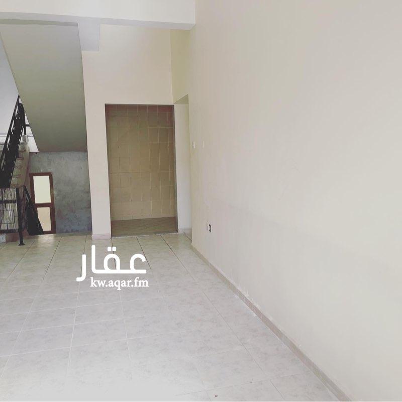 شقة للإيجار فى شارع بشر بن عوانة 01