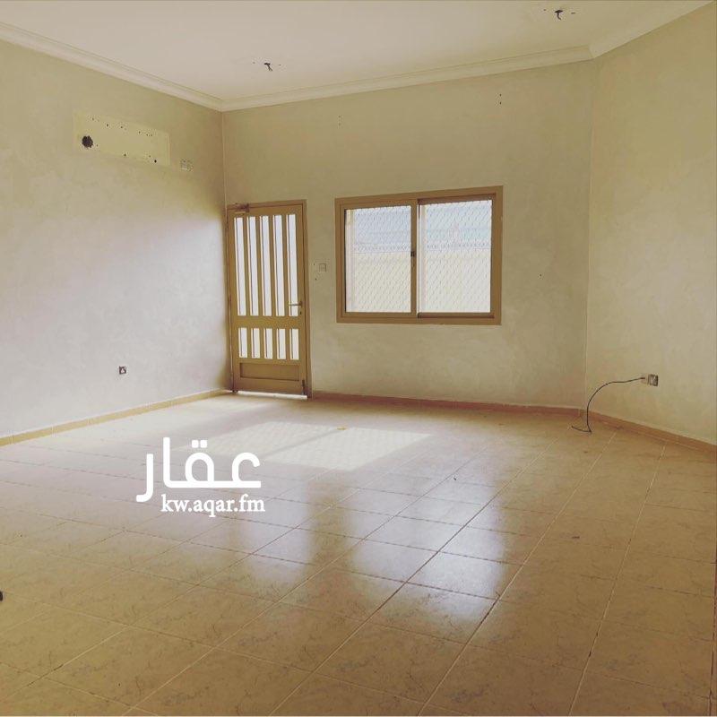 شقة للإيجار فى شارع بشر بن عوانة 2