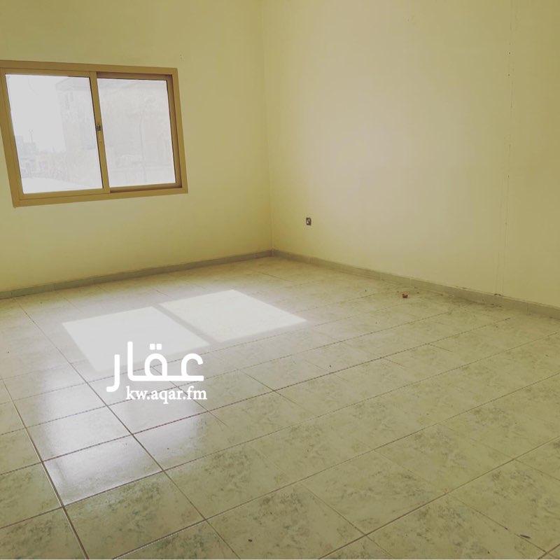 شقة للإيجار فى شارع بشر بن عوانة 21
