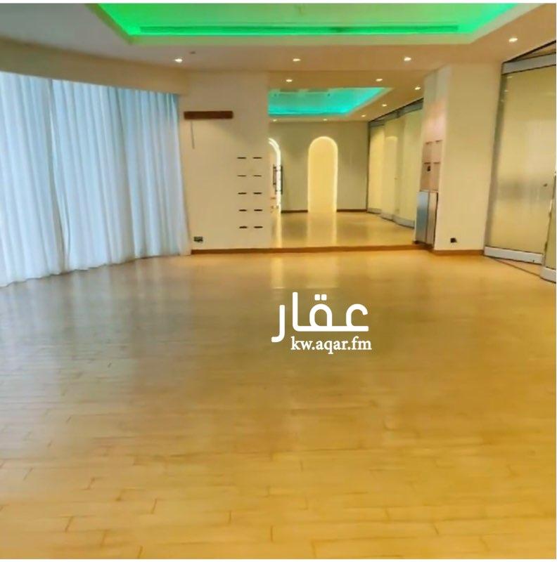 محل للبيع فى شارع علي السالم, قبلة, مدينة الكويت 0