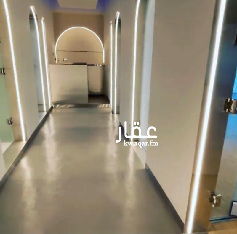 محل للبيع فى شارع علي السالم, قبلة, مدينة الكويت 2