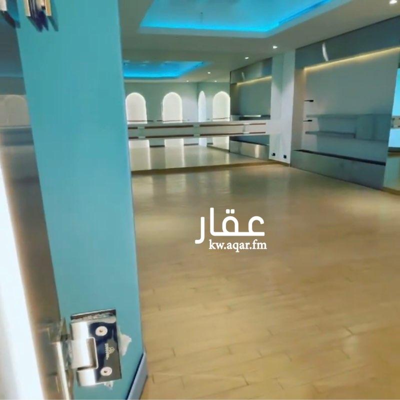 محل للبيع فى شارع علي السالم, قبلة, مدينة الكويت 21