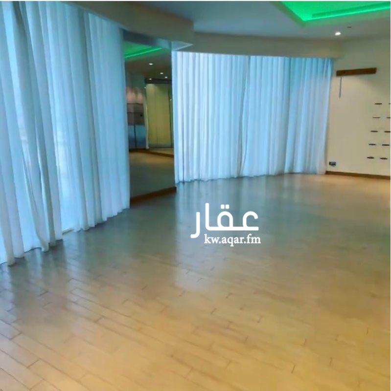 محل للبيع فى شارع علي السالم, قبلة, مدينة الكويت 4