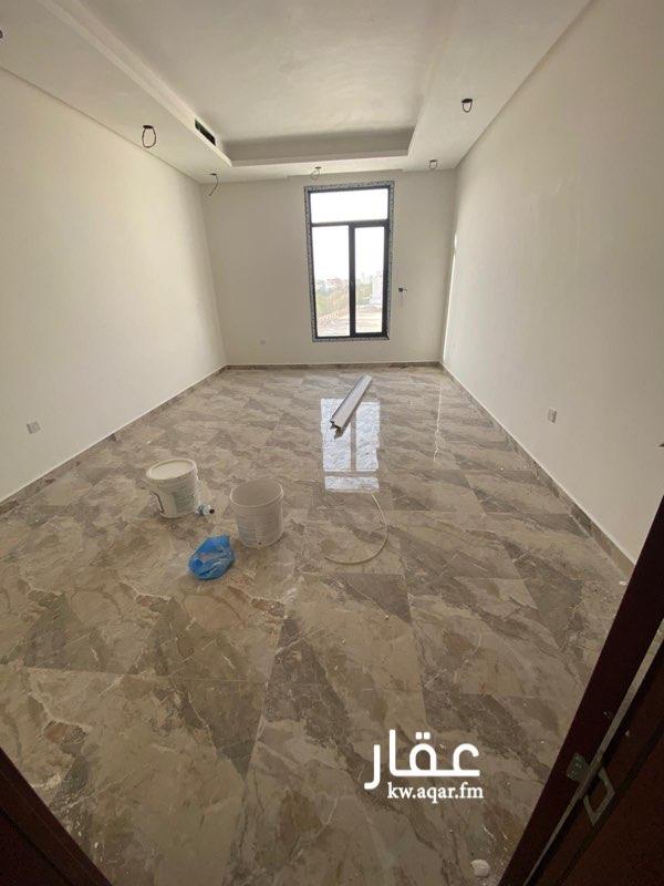شقة للإيجار فى طريق محمد بن حمادة العجمي, Kuwait 0