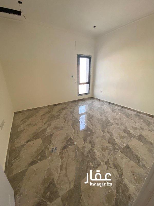 شقة للإيجار فى طريق محمد بن حمادة العجمي, Kuwait 01