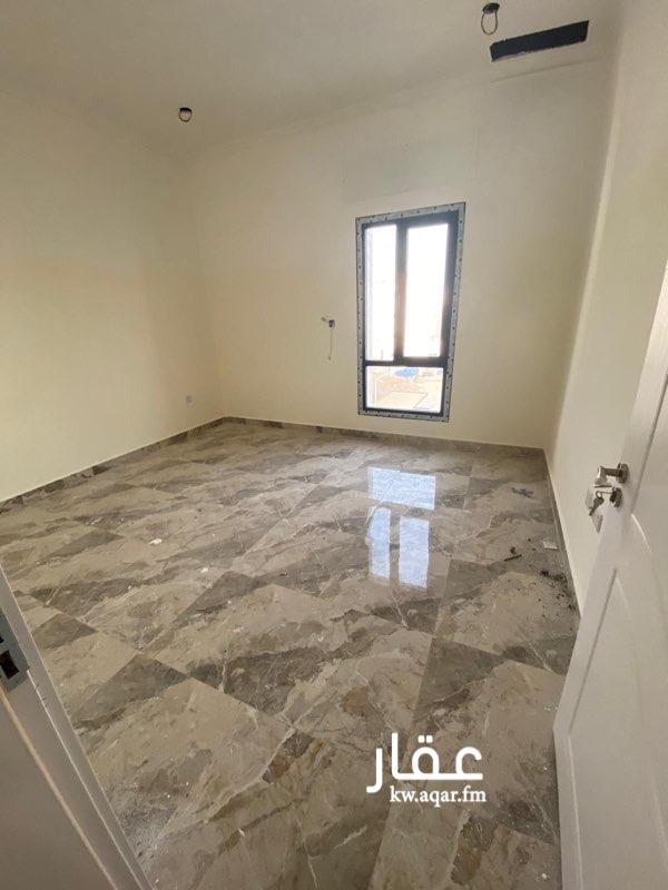 شقة للإيجار فى طريق محمد بن حمادة العجمي, Kuwait 2