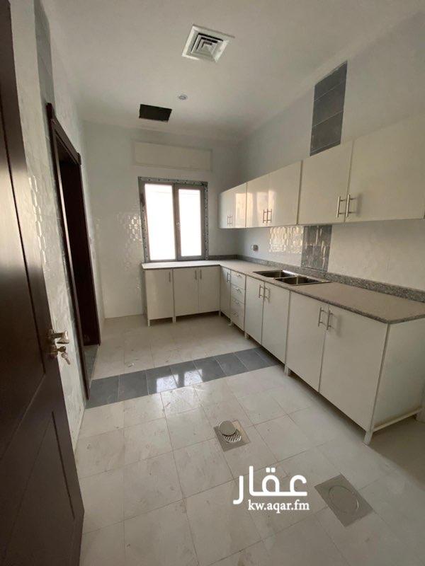 شقة للإيجار فى طريق محمد بن حمادة العجمي, Kuwait 21