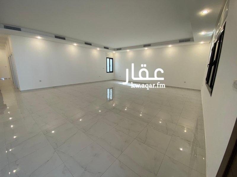 دور للإيجار فى طريق محمد بن حمادة العجمي, Kuwait 0
