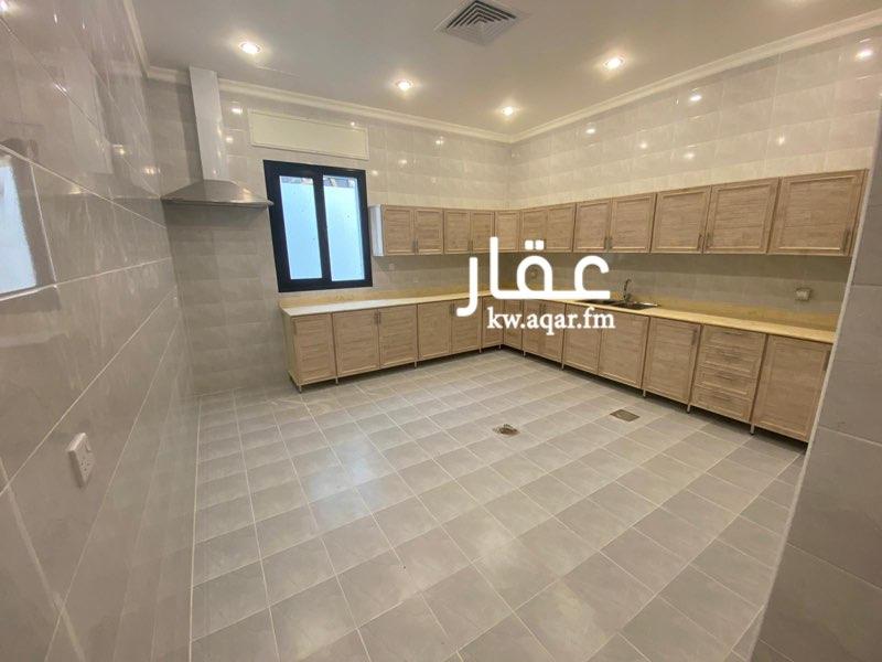 دور للإيجار فى طريق محمد بن حمادة العجمي, Kuwait 2