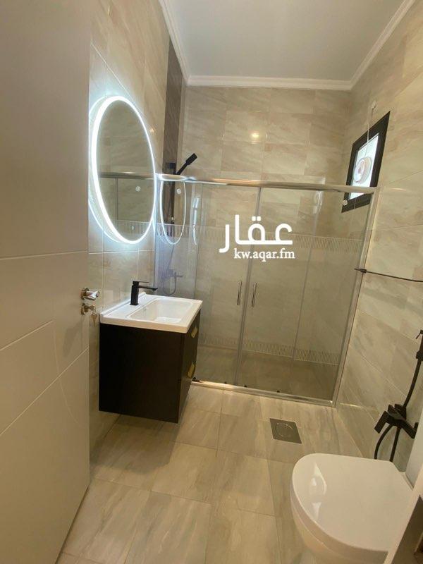 دور للإيجار فى طريق محمد بن حمادة العجمي, Kuwait 21