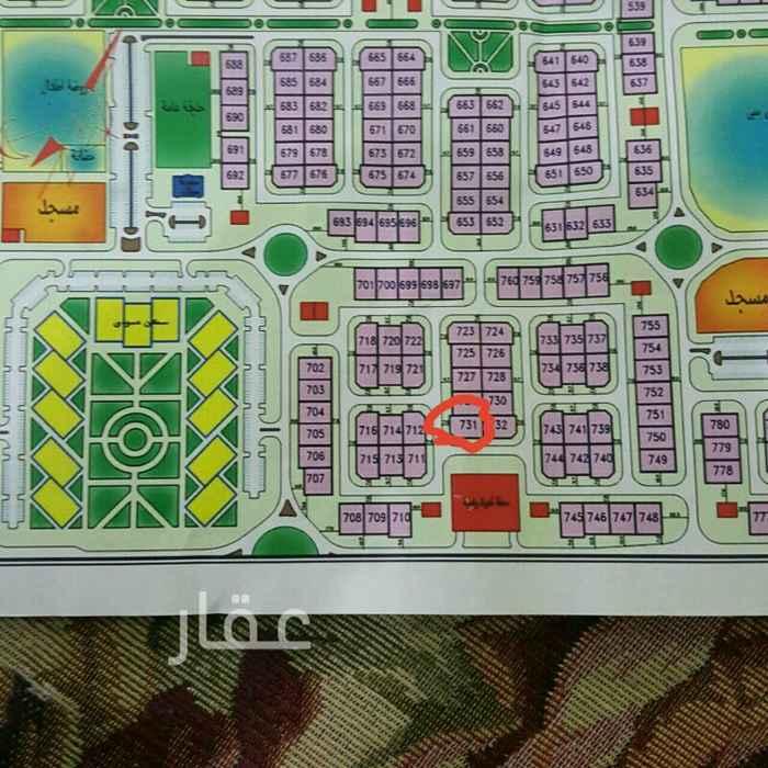 ارض للبيع فى 6-16 ، الشارع الثاني ، صباح السالم 0