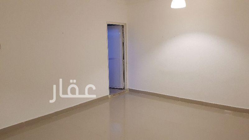 شقة للإيجار فى حي Block 10 01