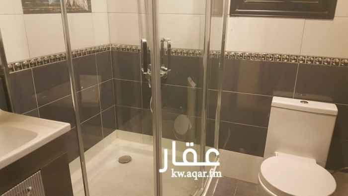 شقة للبيع فى طريق, مدينة الكويت 21