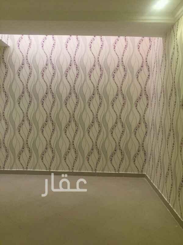 دور للإيجار فى شارع عبدالله المبارك ØŒ حي قبلة ØŒ مدينة الكويت 21
