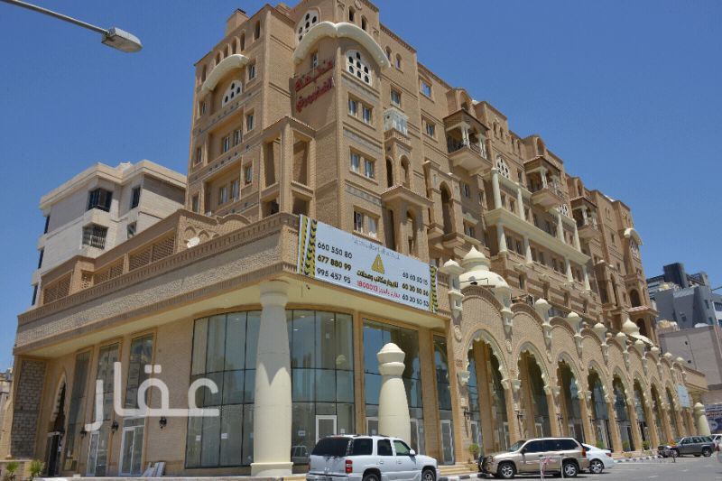 محل للبيع فى طريق الدائري الأول ، مدينة الكويت 0