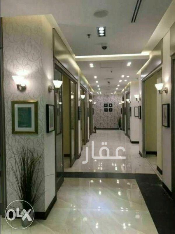 محل للإيجار فى سوق الكويت والهند ، الفروانية 0