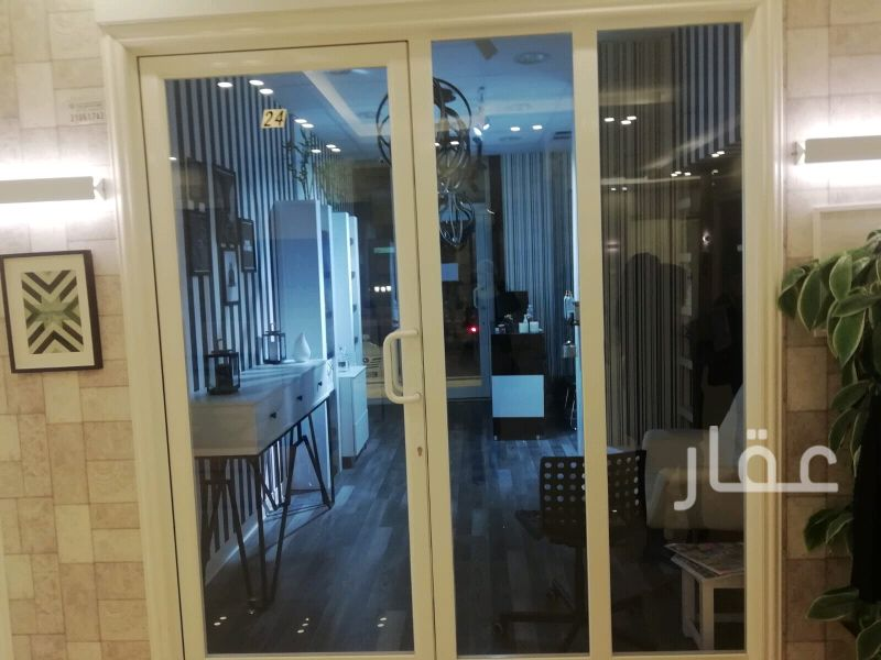 عمارة للإيجار فى حي المرقاب ، مدينة الكويت 0