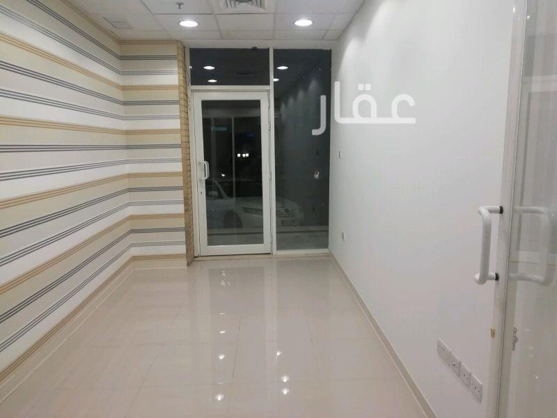 محل للبيع فى حي المرقاب ، مدينة الكويت 0