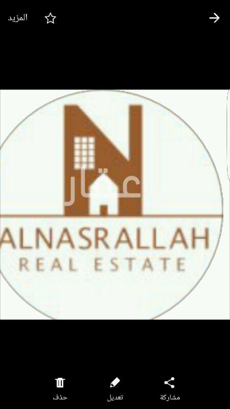 عمارة للبيع فى شارع علي فهد الدويلة ، الفروانية 0