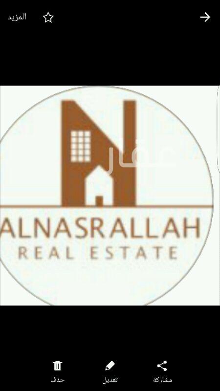 بيت للبيع فى شارع صنعاء ، ضاحية عبدالله السالم 0