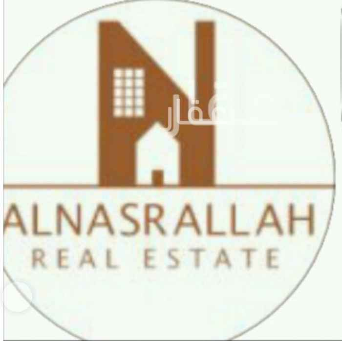 فيلا للبيع فى شارع عمر بن هبيرة ، حي قرطبة ، مدينة الكويت 0