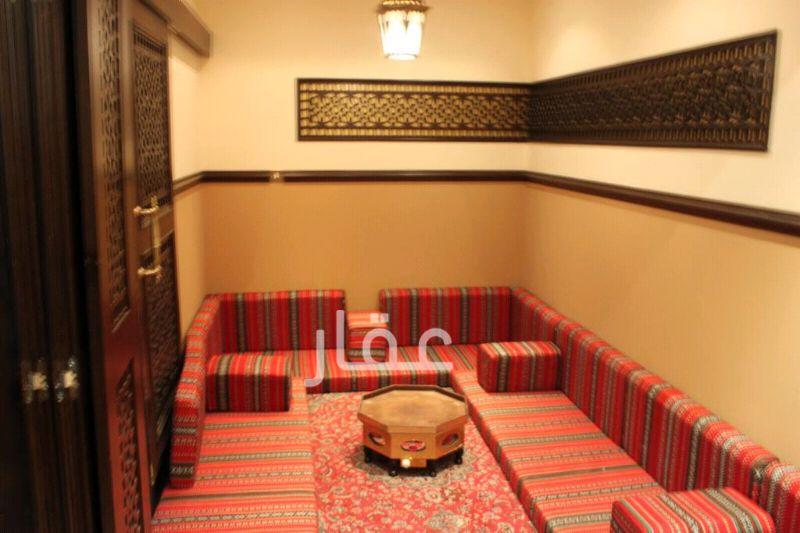 محل للبيع فى مدينة الكويت 0