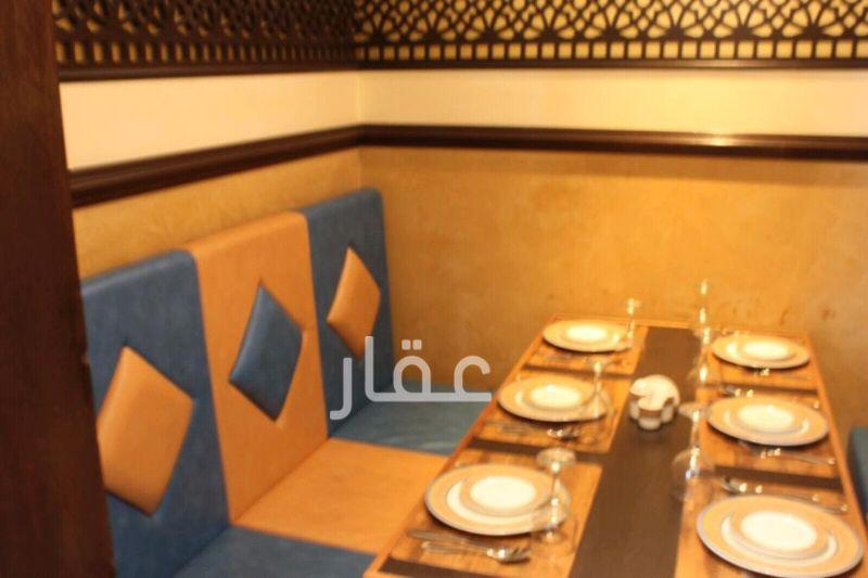 محل للبيع فى مدينة الكويت 2
