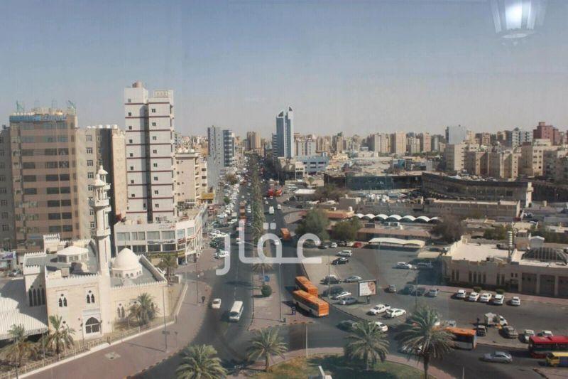 محل للبيع فى مدينة الكويت 21