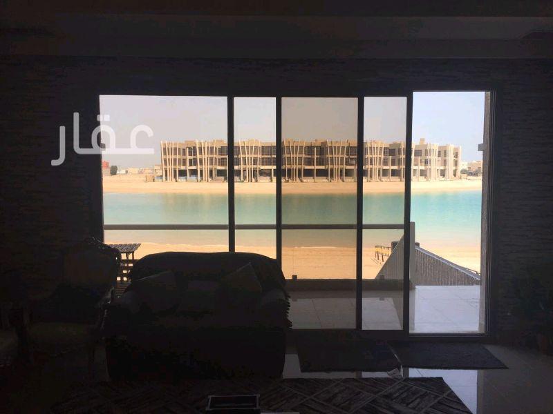 شاليه للإيجار فى دولة الكويت 61