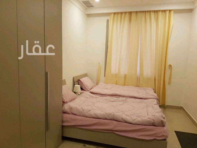 شاليه للإيجار فى دولة الكويت 81