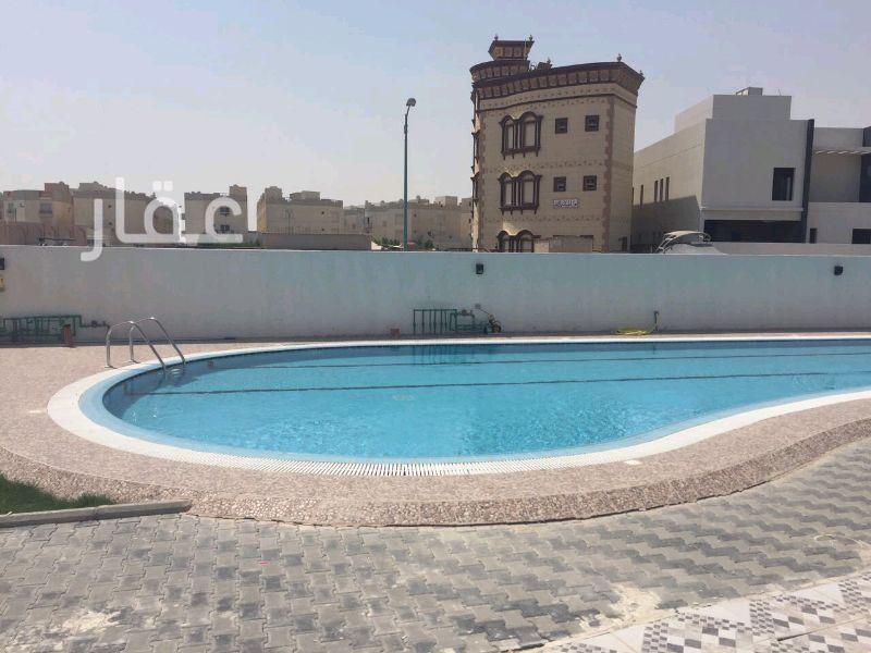 شاليه للإيجار فى دولة الكويت 10