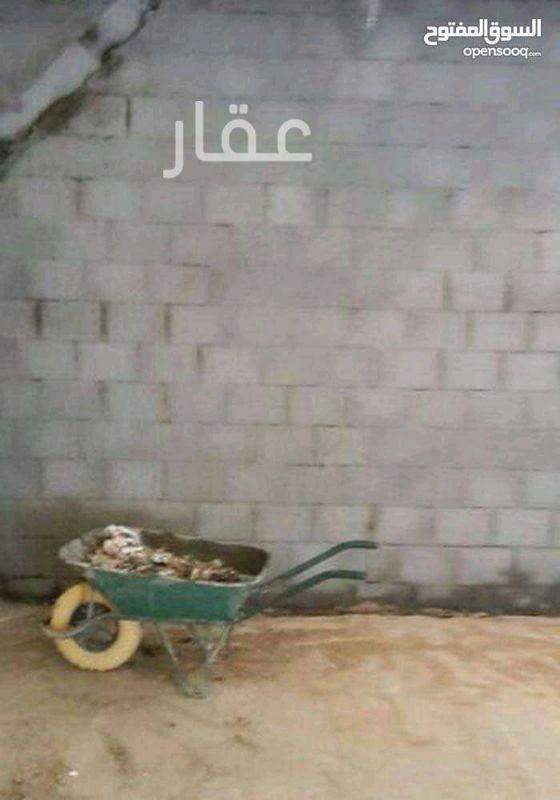 بيت للإيجار فى دولة الكويت 01